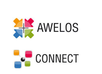 AWELOS und CONNECT