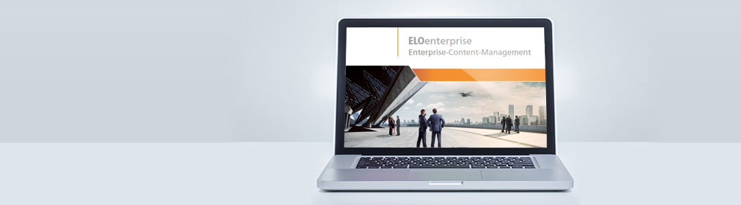 produkt elo enterprise