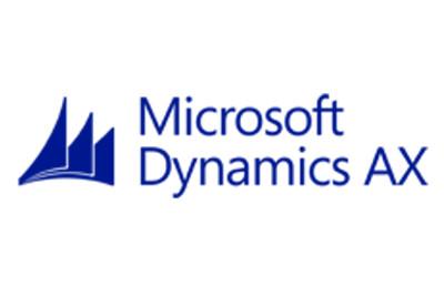 microsoft dynamics ax 2012 r3 security pdf