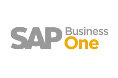 ACTIWARE für SAP
