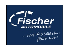 Referenzkunde Fischer Automobile