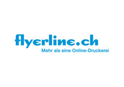 Referenzkunde Flyerline