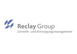 Referenz Reclay Group