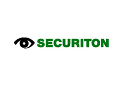 Referenz Securiton