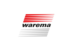 Referenzkunde Warema