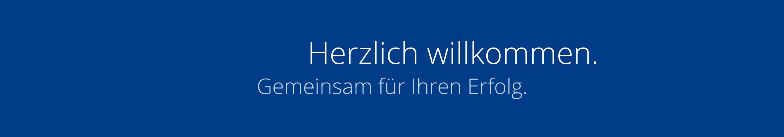 GIF-Schlauf-Job